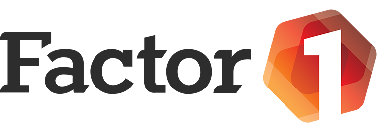 cropped-Factor1_Logo_small.png