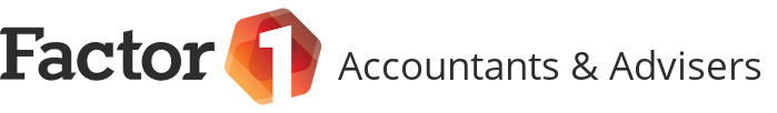 Factor1 Accountants & Advisers
