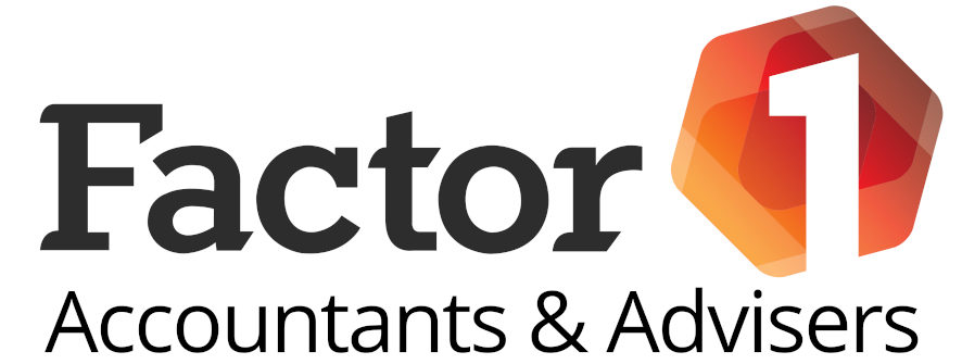 cropped-Factor1_Logo_Letterhead_Accountants.jpg